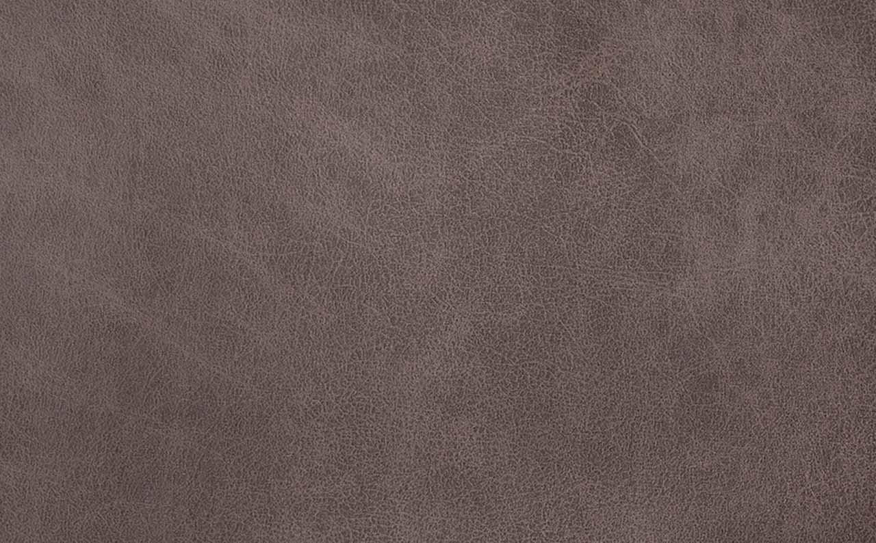 Мебельная ткань микрофибра Vincent 09