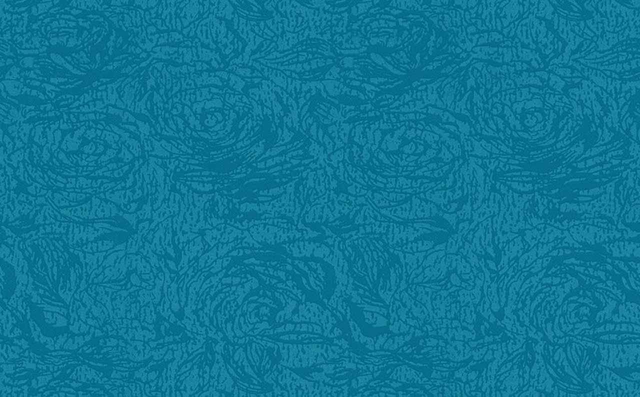 Мебельная ткань микрофибра Viva