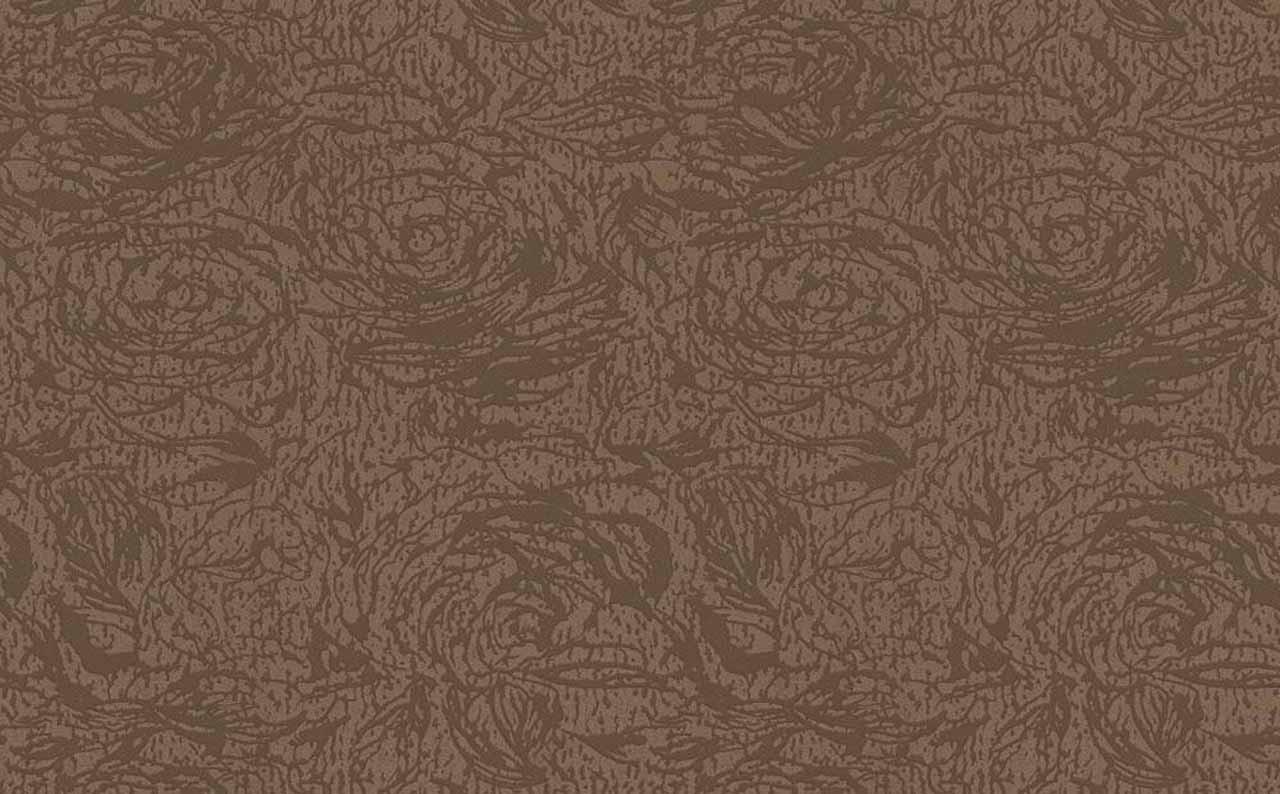 Мебельная ткань микрофибра Viva 10