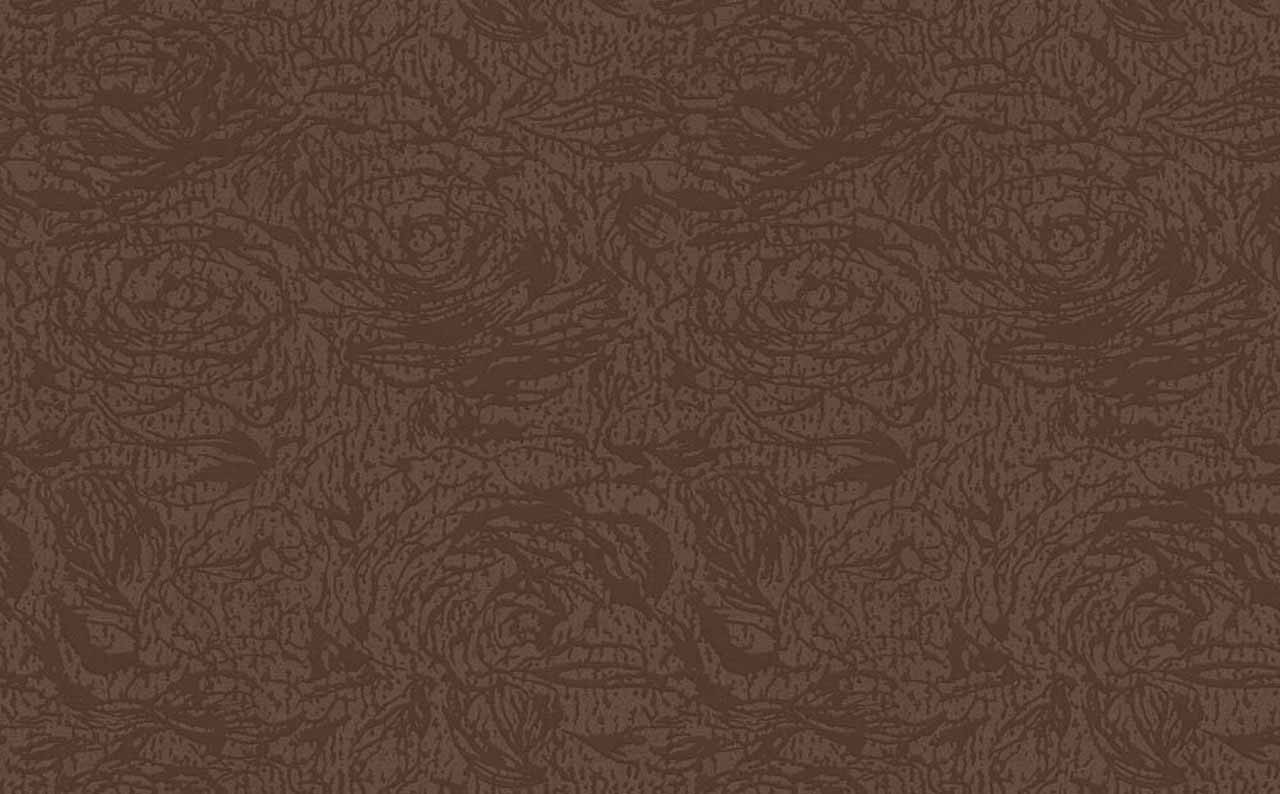 Мебельная ткань микрофибра Viva 11