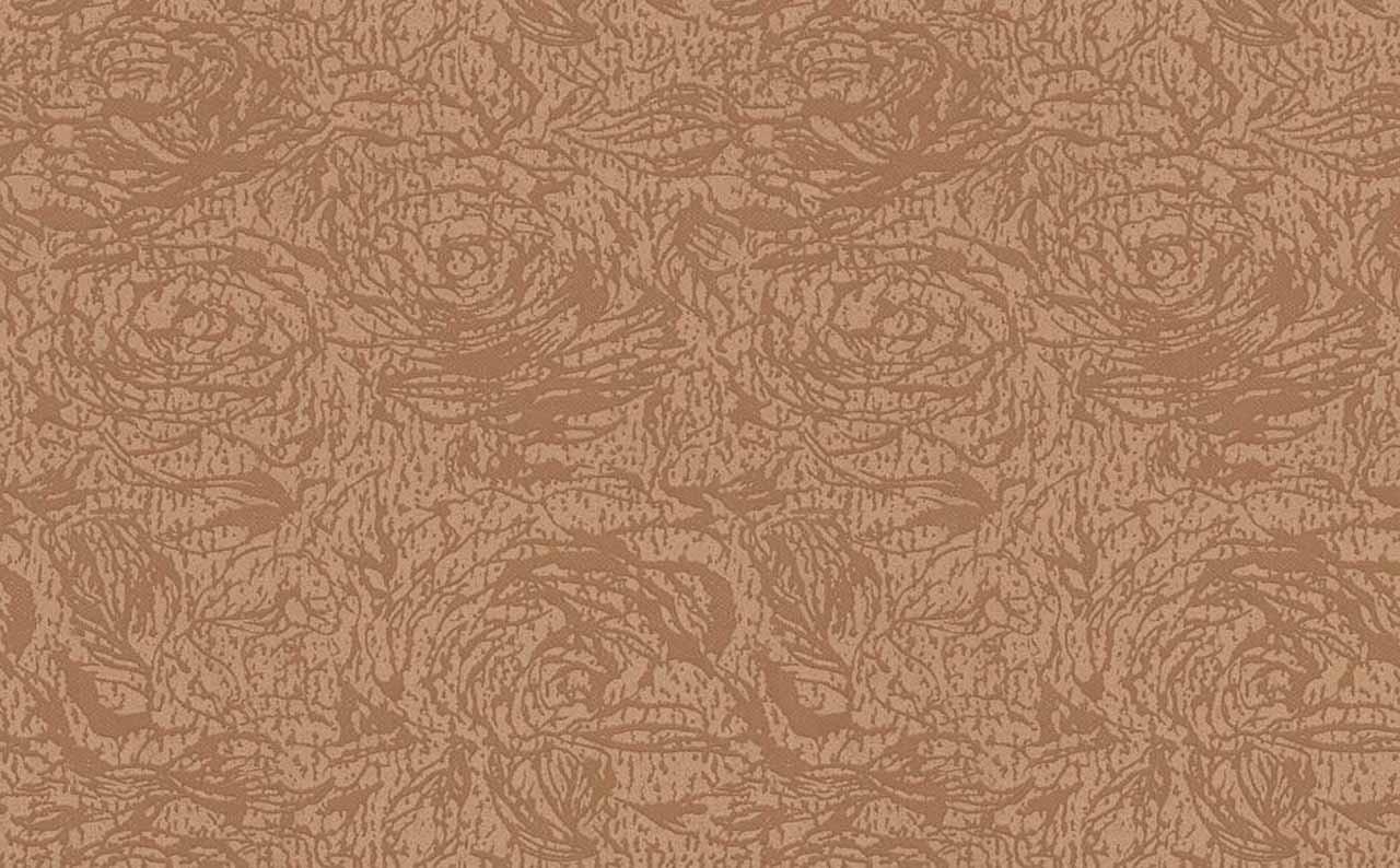 Мебельная ткань микрофибра Viva 12