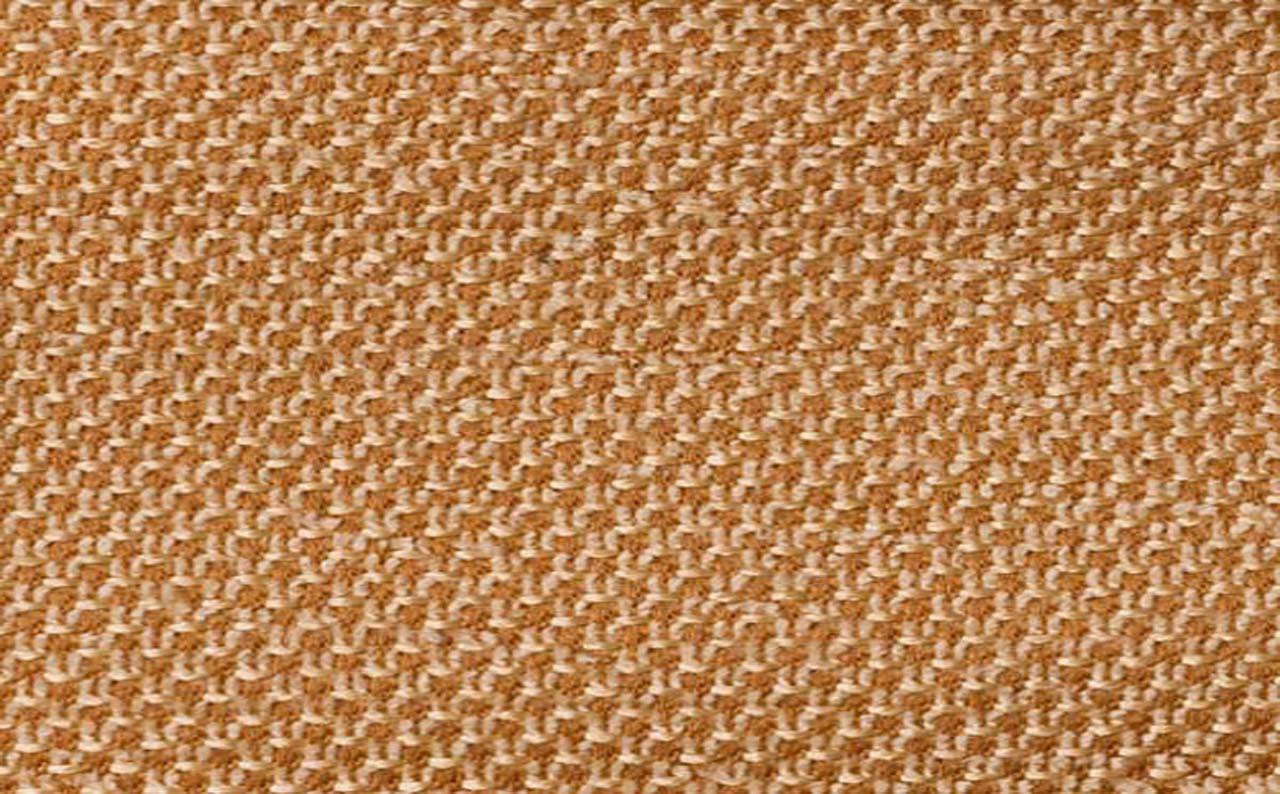 Мебельная ткань шенилл ZERO SPOT Z109