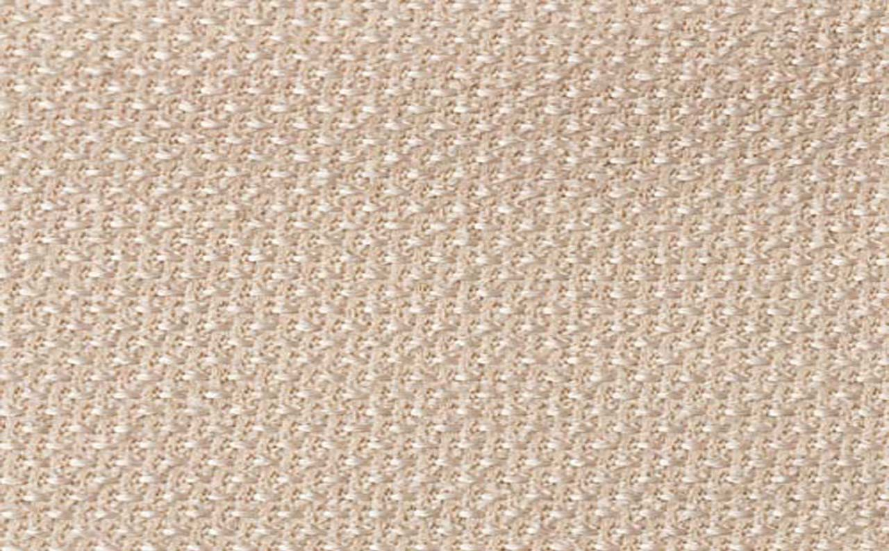 Мебельная ткань шенилл ZERO SPOT Z110
