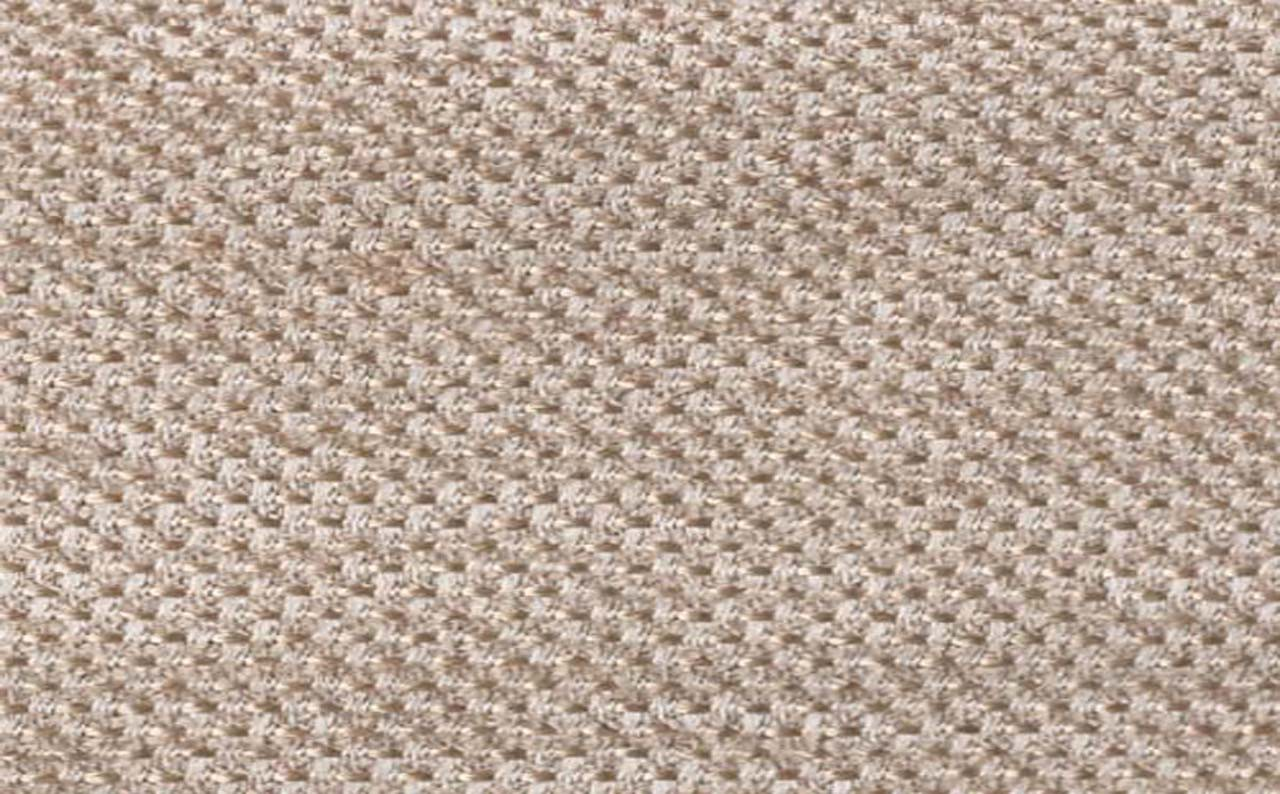 Мебельная ткань шенилл ZERO SPOT Z111