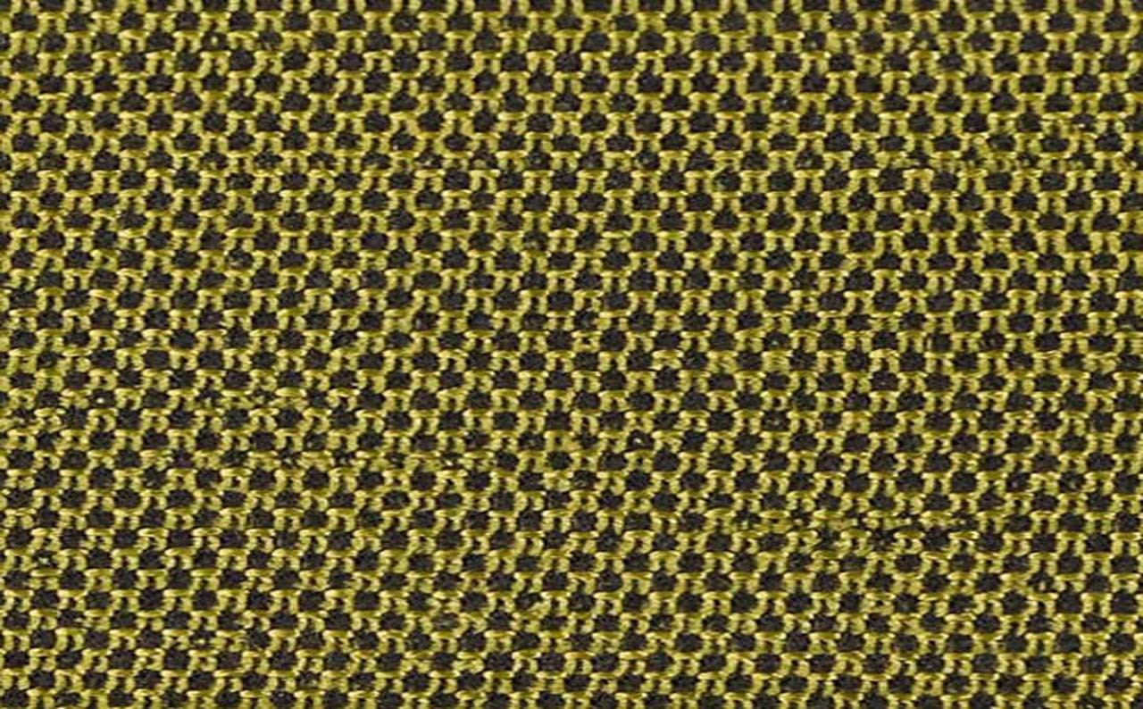 Мебельная ткань шенилл ZERO SPOT Z115