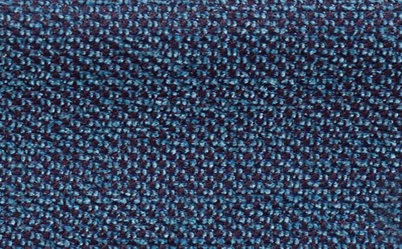 Мебельная ткань шенилл ZERO SPOT Z122