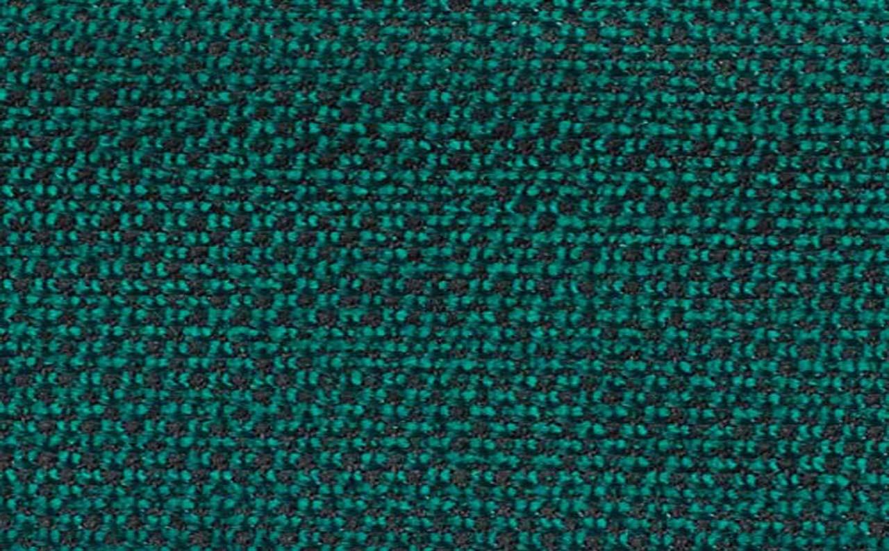 Мебельная ткань шенилл ZERO SPOT Z123