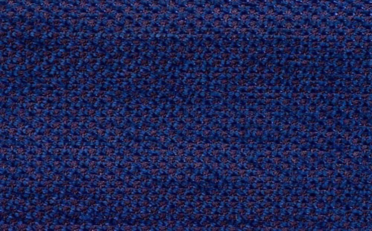 Мебельная ткань шенилл ZERO SPOT Z124