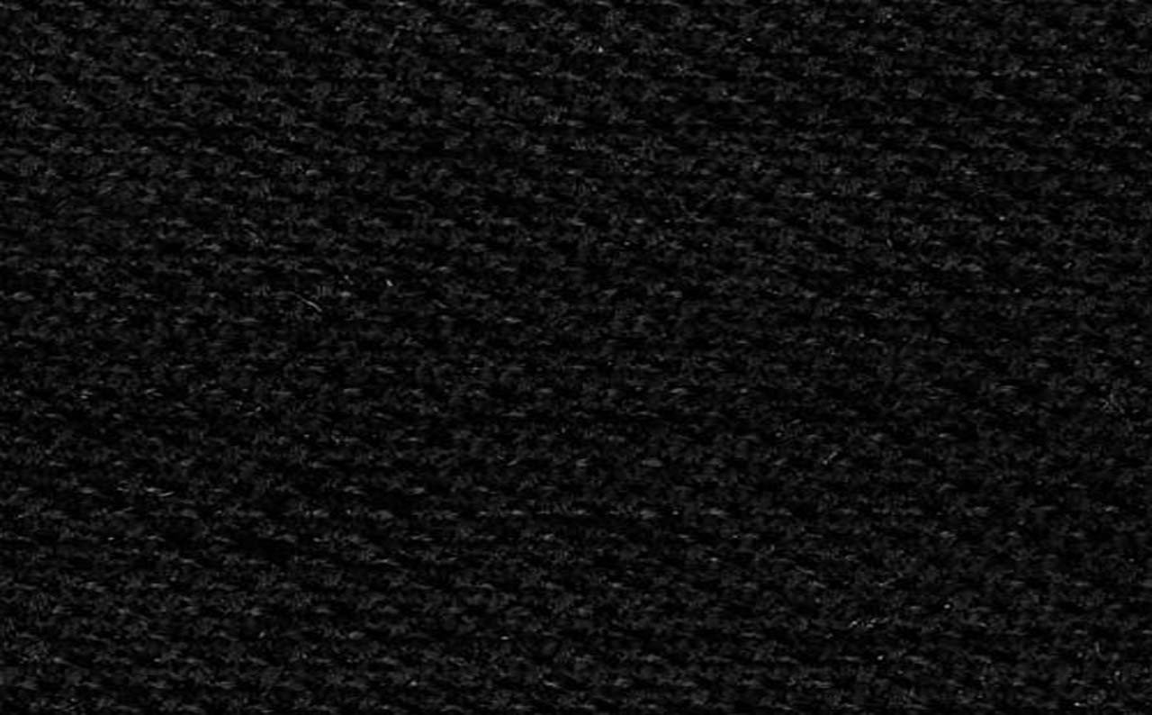 Мебельная ткань шенилл ZERO SPOT Z126