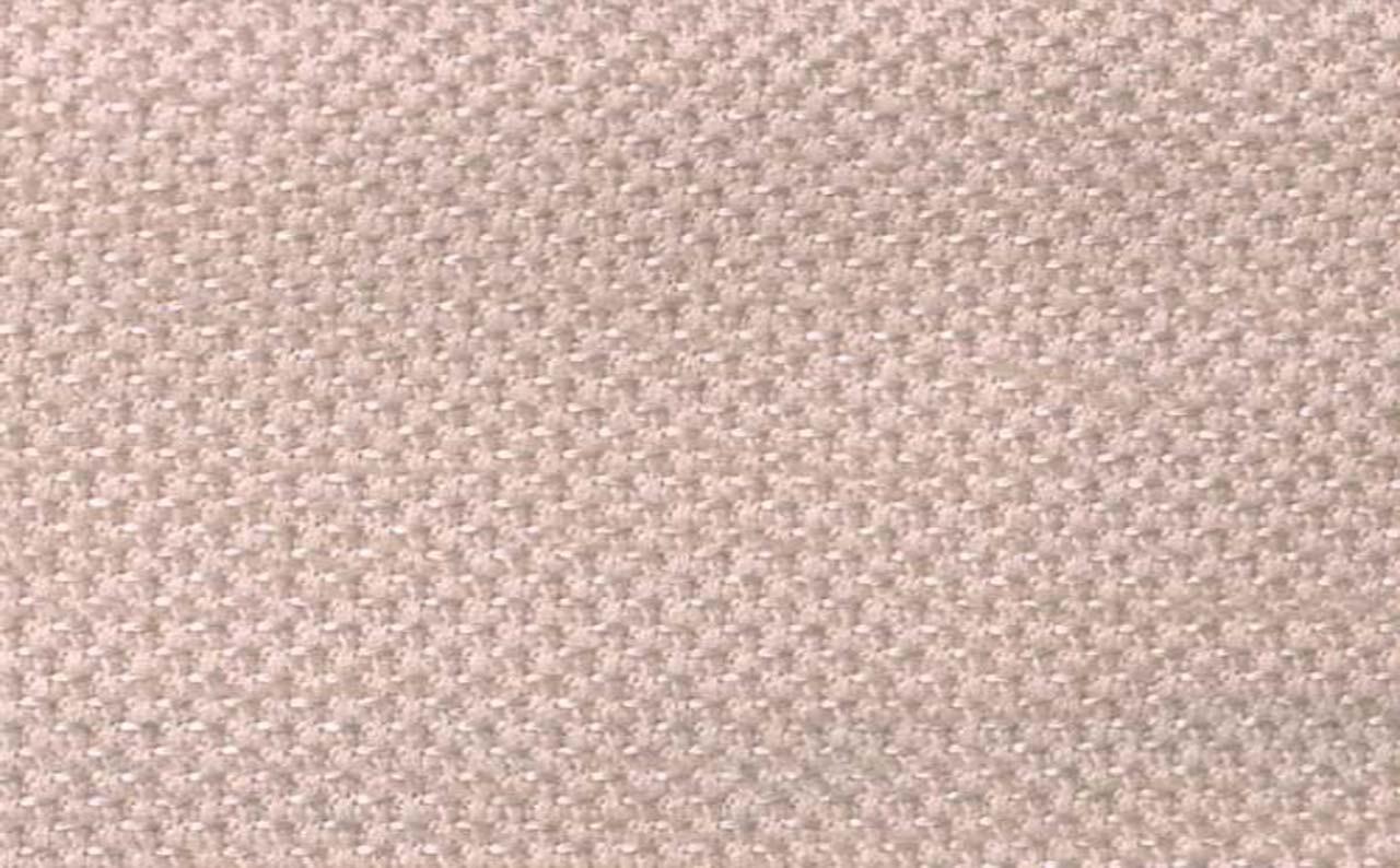 Мебельная ткань шенилл ZERO SPOT Z131