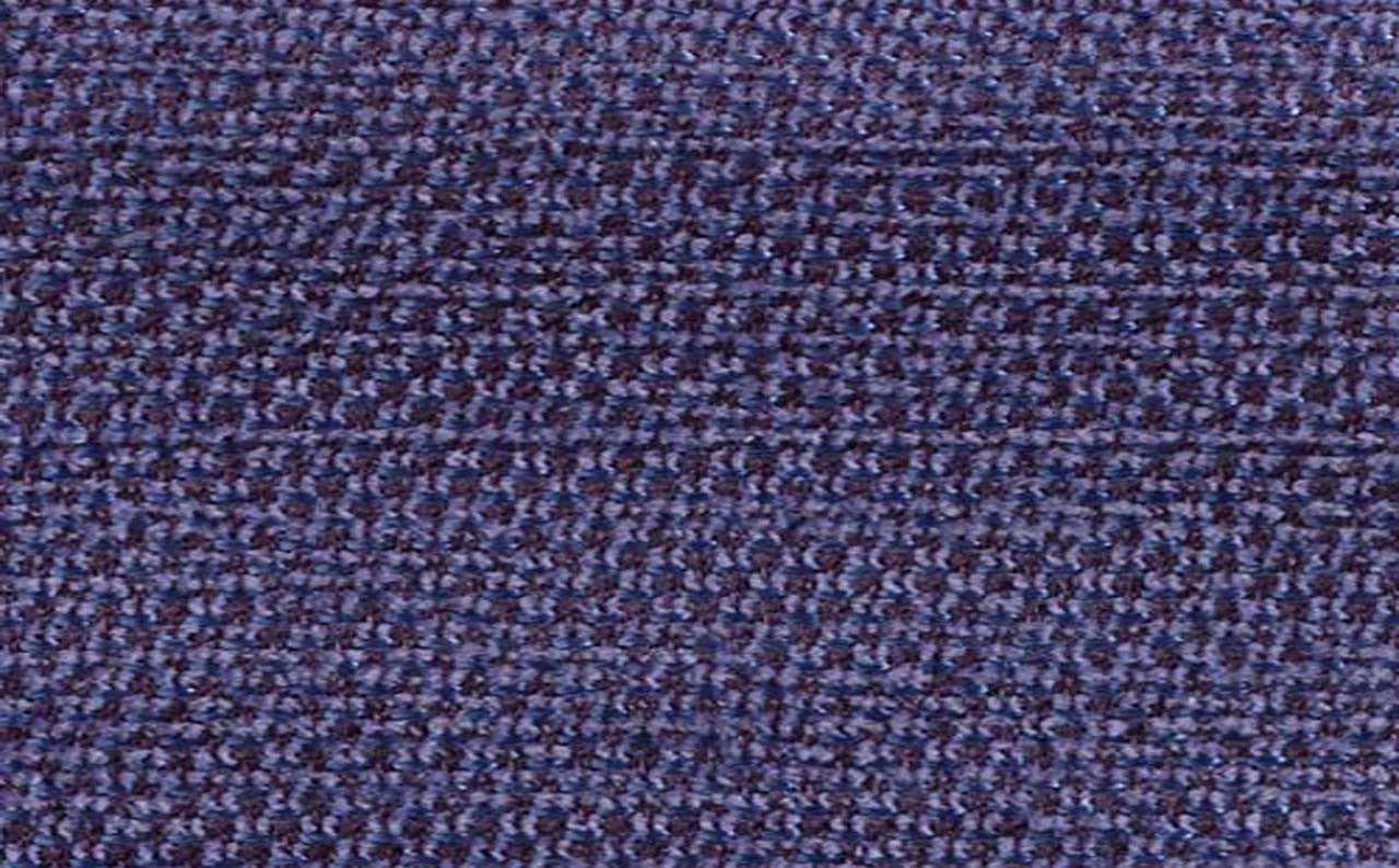 Мебельная ткань шенилл ZERO SPOT Z134