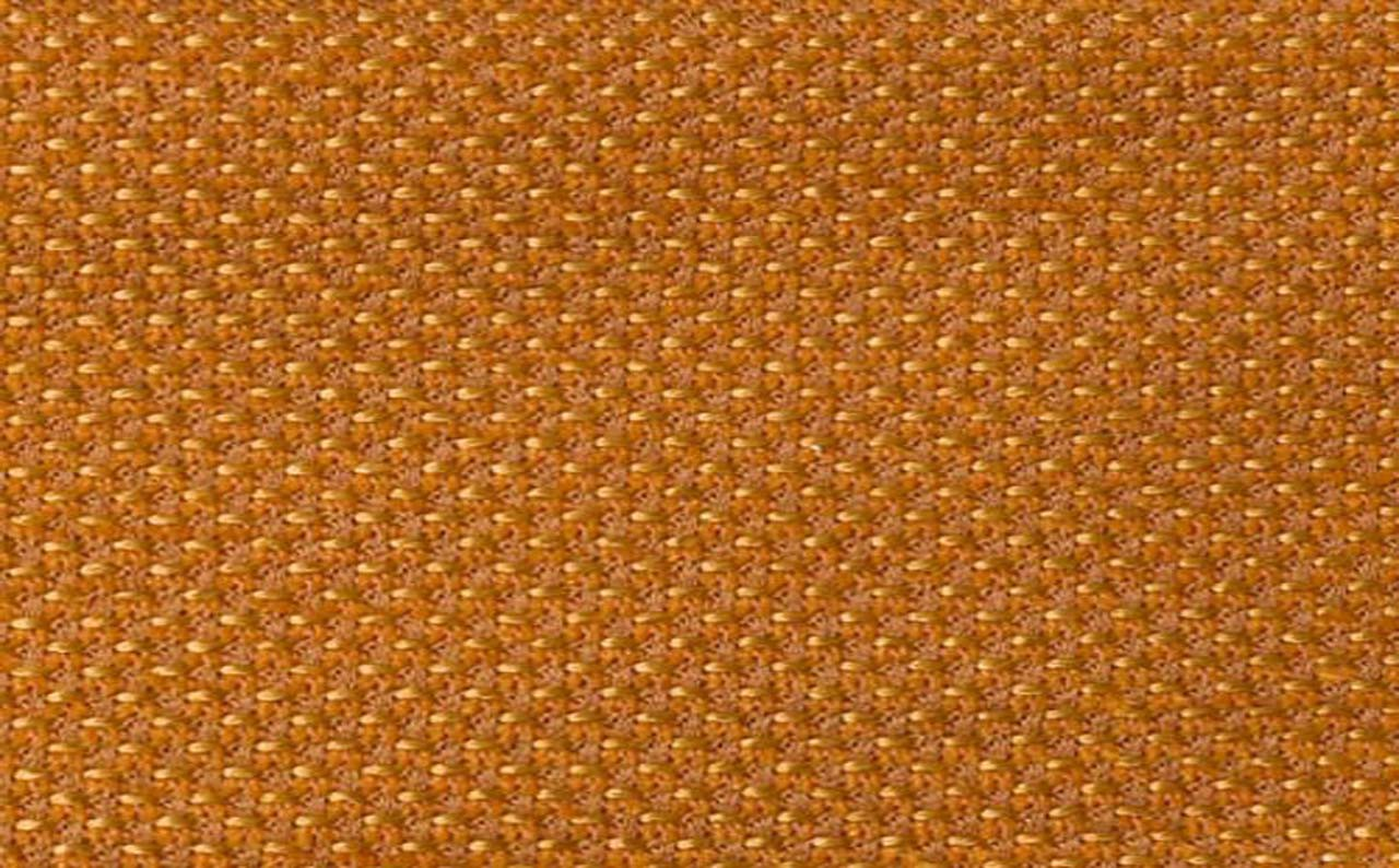 Мебельная ткань шенилл ZERO SPOT Z138