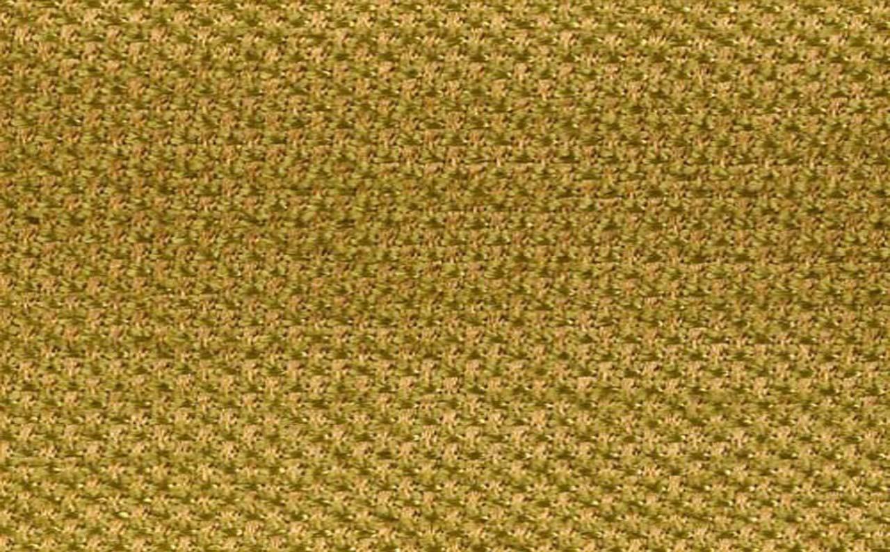 Мебельная ткань шенилл ZERO SPOT Z139