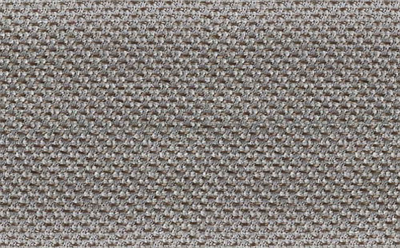 Мебельная ткань шенилл ZERO SPOT Z141