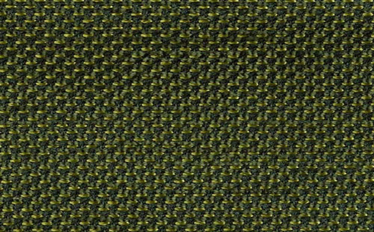 Мебельная ткань шенилл ZERO SPOT Z143