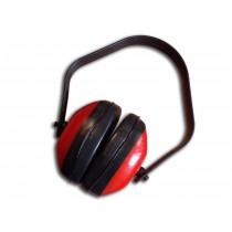 Наушники звукоизолирующие