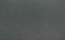 Автовелюр 03 красный