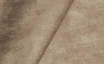 Bufalo 293