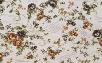 Cotton 12007 V-7