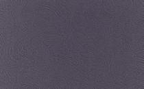 Glance Twiddle Viola