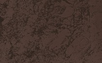 Kalahari Chocolate