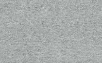 Вязаный велюр Munhen 12