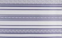 Premium Stripe 220S