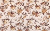 Print Flora 3