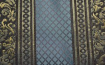 Regent stripe 05