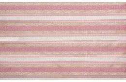 Ajur Stripe Pink