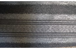 Ajur Stripe Steel