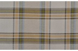 Celtic plaid 101