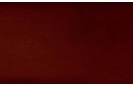 I Sapori Del Vino Chianti CH 803