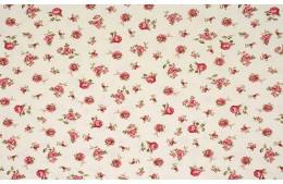 Cotton 10078 V4