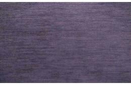 Sofa Lilac