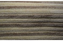 Defne Stripe Cocoa