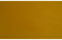 Reinbov yellow
