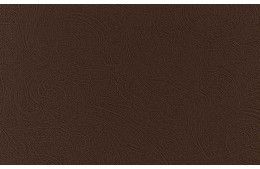 Glance Twiddle Chocolate