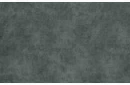 Goya Mint