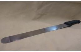 Нож для резки поролона