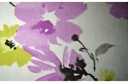 Kamelia violey