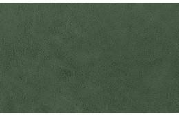 Legion Green