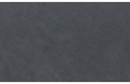 Legion Grey