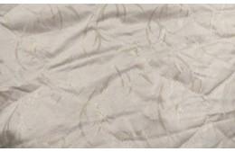 Матрацная ткань на синтепоне