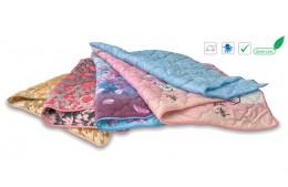 Одеяло Каппучино