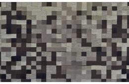 Pixel 06