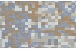 Pixel 09