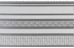Premium Stripe 270S