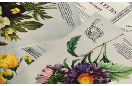 Print flowers 03