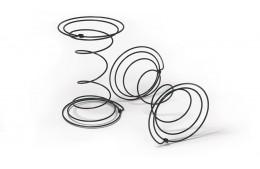 Спираль Bonnel